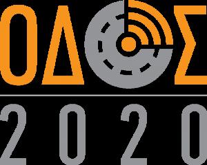 OΔΟΣ 2020